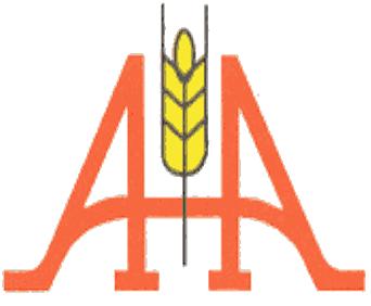 Union Agricola